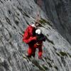 2016山岳保険まとめ 3月現在の山岳保険比較してみました!