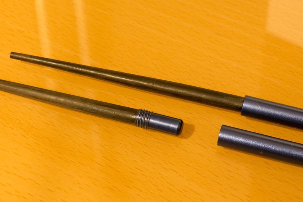 スタックイン 野箸2