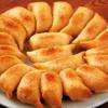 秘密のケンミンSHOWで4月7日に福島の円盤餃子が紹介されます!