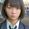 ネットで話題の美少女その名は「Saya」実写とCGの境界が無くなる?