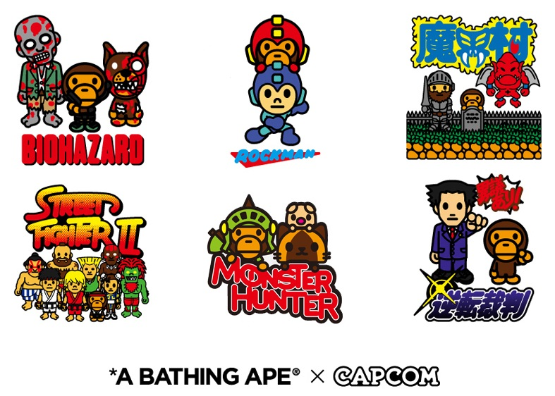 a-bathing-ape-x-capcom-1