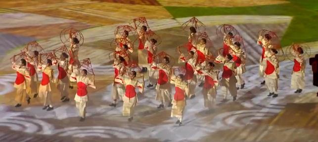 2016リオオリンピック3