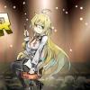 【はがオケ】SSRマキがキタ━━━(゚∀゚)━━━!!!マジ天使!
