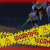 【はがオケ】緊急ミッション「GO!超戦士カリバーン!」後編攻略