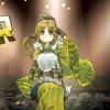 【はがオケ】レイド「追憶の姿見」第二幕 ロクネンの薙刀が使える!