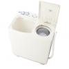 二槽式洗濯機がなくならない理由、厳選おすすめ機種は!